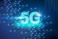 中国联通:今年建4万5G基站 和移动电信广电都谈合作