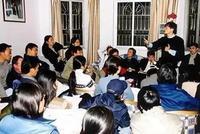 谢谢马云:中国经济重构与360彩票网官网在线,阿里巴巴20年