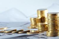 诺德基金评降准:若后续MLF利率调整则对债市正面刺激