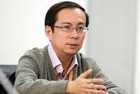 2019界面中国上市公司最佳CEO:马化腾第一 张勇第二