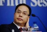 汉能私有化完成 李河君首度公开发声