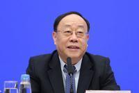 """商务部王炳南:香港对""""一带一路""""建设而言是重要节点"""