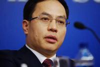汉能大面积欠薪,员工组团维权、李河君称还能融千亿