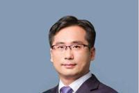 杨德龙:取消QFII和RQFII额度限制 外资将加速流入A股
