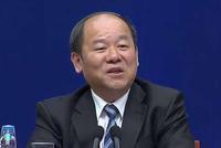 发改委副主任香港演讲:对外开放大门只会越开越大