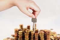 中融基金:外管局取消QFII/RQFII额度限制 望提振股市