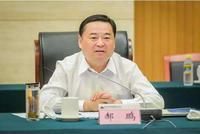 国资委郝鹏:目前88家央企在香港资产总额超4万亿元