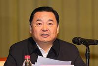 国资委主任香港演讲:支持央企携手各方用好政策红利