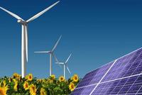 Rebecca Silli:清洁能源代表巨大商机