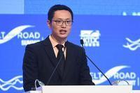 刘会平:香港是一带一路最理想的金融和风险管理中心