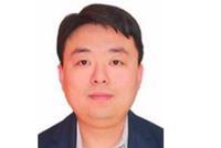 胡南:建议香港从后端走向一带一路中的中低端市场