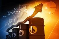 沙特石油设施遭袭国际油市全线大涨 势头能持续多久?