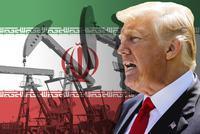 特朗普暗示武力回应沙特遇袭  美股国防类股逆势上涨
