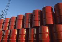沙特油厂遇袭 对长期国际油价影响不大