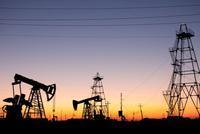 经纪商:沙特遇袭后 石油贸易商订购了更多美国原油