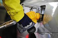 停产威胁与地缘政治双重夹击 油价后市问鼎80美元?