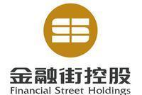 [房企图鉴]金融街:杠杆率高企 半年ROE仅3.27%