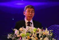 进出口银行行长张青松将任农行行长 曾任职中行28年