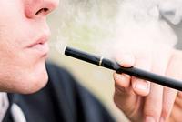 风口上的电子烟再遭泼冷水:沃尔玛宣布美国市场停售