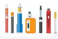 经济日报:完善电子烟监管刻不容缓