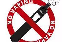印度:全面禁止电子烟 首次违禁罚1400美元或1年监禁