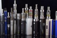 韩国卫生部:建议公众不要使用液体电子烟