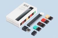 电子烟折射美式导向 JUUL电子烟暂停中国销售