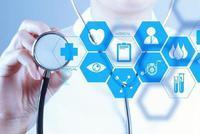 我国将实施10项健康产业重大工程 推动健康产业发展