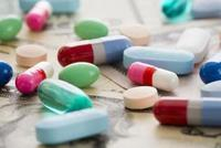21部门联合发文支持 健康产业这些领域将迎利好