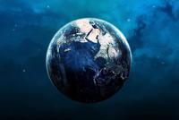 联合国17个可持续发展目标