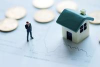 房贷利率将以LPR为定价基准 部分银行已敲定加点水平