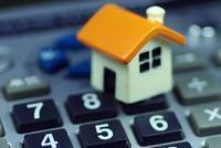 个人房贷利率新规正式执行 各地区平稳过渡是主流