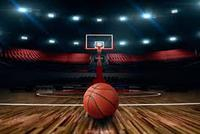 央视腾讯停播  NBA中国百亿生意按下暂停键