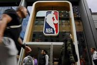 NBA不当言论危及最大海外市场中国 伤感情又伤钱