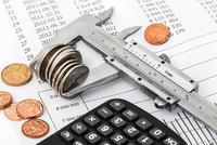 金融委:优化科技创新融资方式
