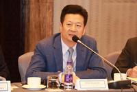 周尚志:去年中国信保支持对外投资总额达6000亿美元