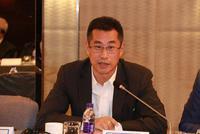 金杜张毅:法律和金融一样 对国家发展至关重要