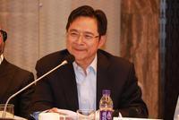 薛克庆:中国建筑参与建造排列5我 国300米以上大楼超90%