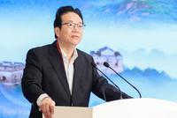 潘光伟:银行业数字化转型面临挑战  组织机制不适应