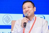 田凤占:保险行业竞争激烈 对中财险公司来说已是血海