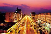 北京顺义—产业+金融 崛起的首都产业金融中心