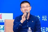 金晓烨:现在不提互联网金融的原因值得反思