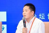 程敏夫:AI或者是金融科技面临新一轮发展起点