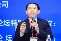 陈树军:金融企业不忘初心  科技企业不忘科技本源
