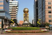 2019中国金融年度论坛暨金融街金融市场峰会将举行