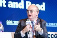 李修文:中欧之间要一起合作 确保进一步实现可持续性