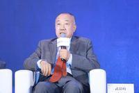 武常岐:中国企业要创新产品 而不是把价格低一半