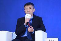 朱瑜东:区块链和银行本质上是一样的