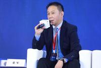张军:养老等行业模式最重要 目前还没有很好的范例