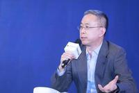 李国威:现在一个误区就是且都都一定要年轻化